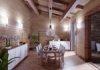 3D-Iris-Lotus-Interieur-Exemple-Luxury-homes-solalp-crans-montana (2)