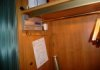 Solalp-Crans-Montana-Vente-Appartement-Studio-Chalet-Promotion-4200-Starlight (44)