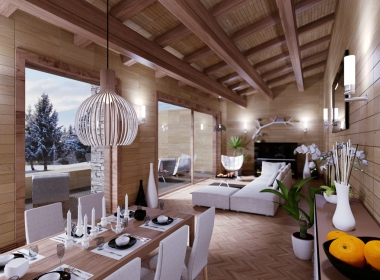 3D-Iris-Lotus-Interieur-Exemple-Luxury-homes-solalp-crans-montana (3)