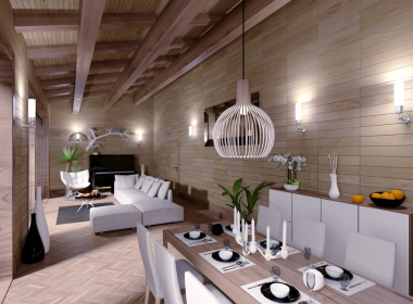 3D-Iris-Lotus-Interieur-Exemple-Luxury-homes-solalp-crans-montana (4)
