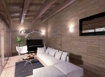 3D-Iris-Lotus-Interieur-Exemple-Luxury-homes-solalp-crans-montana (5)