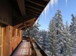 Etoile-d-or-balcon