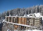 Solalp-Crans-Montana-Vente-Appartement-Studio-Chalet-Promotion-1201-Teleresidence-A (1)