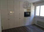 Solalp-Crans-Montana-Vente-Appartement-Studio-Chalet-Promotion-1201-Teleresidence-A (10)