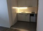Solalp-Crans-Montana-Vente-Appartement-Studio-Chalet-Promotion-1201-Teleresidence-A (12)