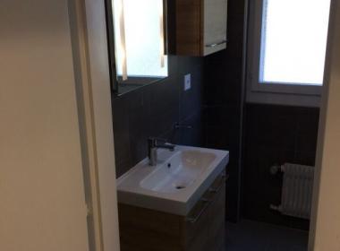 Solalp-Crans-Montana-Vente-Appartement-Studio-Chalet-Promotion-1201-Teleresidence-A (13)
