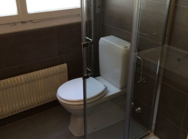 Solalp-Crans-Montana-Vente-Appartement-Studio-Chalet-Promotion-1201-Teleresidence-A (2)