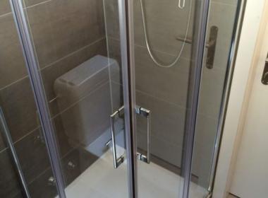 Solalp-Crans-Montana-Vente-Appartement-Studio-Chalet-Promotion-1201-Teleresidence-A (3)
