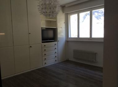 Solalp-Crans-Montana-Vente-Appartement-Studio-Chalet-Promotion-1201-Teleresidence-A (4)