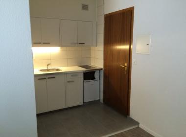 Solalp-Crans-Montana-Vente-Appartement-Studio-Chalet-Promotion-1201-Teleresidence-A (6)