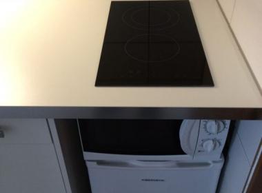 Solalp-Crans-Montana-Vente-Appartement-Studio-Chalet-Promotion-1201-Teleresidence-A (7)