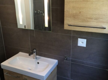 Solalp-Crans-Montana-Vente-Appartement-Studio-Chalet-Promotion-1201-Teleresidence-A (8)