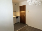 Solalp-Crans-Montana-Vente-Appartement-Studio-Chalet-Promotion-1201-Teleresidence-A (9)