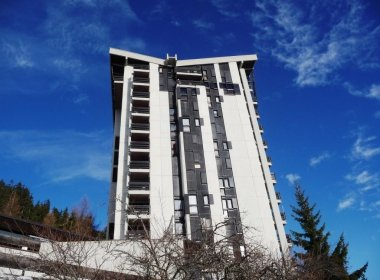 Solalp-Crans-Montana-Vente-Appartement-Studio-Chalet-Promotion-2199-Tour-Gentiane (1)
