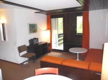 Solalp-Crans-Montana-Vente-Appartement-Studio-Chalet-Promotion-2199-Tour-Gentiane (10)