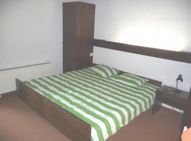 Solalp-Crans-Montana-Vente-Appartement-Studio-Chalet-Promotion-2199-Tour-Gentiane (14)