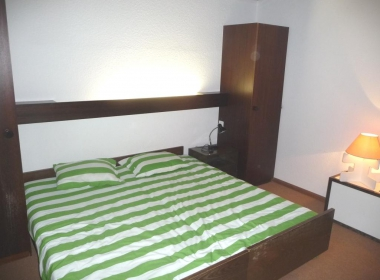 Solalp-Crans-Montana-Vente-Appartement-Studio-Chalet-Promotion-2199-Tour-Gentiane (15)