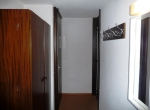 Solalp-Crans-Montana-Vente-Appartement-Studio-Chalet-Promotion-2199-Tour-Gentiane (2)