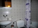 Solalp-Crans-Montana-Vente-Appartement-Studio-Chalet-Promotion-2199-Tour-Gentiane (3)