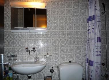 Solalp-Crans-Montana-Vente-Appartement-Studio-Chalet-Promotion-2199-Tour-Gentiane (4)