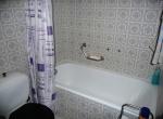 Solalp-Crans-Montana-Vente-Appartement-Studio-Chalet-Promotion-2199-Tour-Gentiane (5)