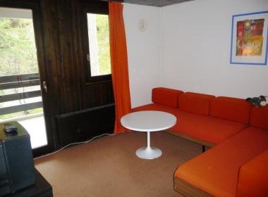 Solalp-Crans-Montana-Vente-Appartement-Studio-Chalet-Promotion-2199-Tour-Gentiane (6)