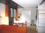 Solalp-Crans-Montana-Vente-Appartement-Studio-Chalet-Promotion-2199-Tour-Gentiane (7)