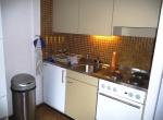 Solalp-Crans-Montana-Vente-Appartement-Studio-Chalet-Promotion-2199-Tour-Gentiane (8)