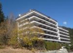 Solalp-Crans-Montana-Vente-Appartement-Studio-Chalet-Promotion-2214-Res-Du-Rhone (1)