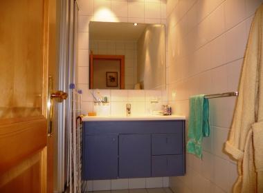 Solalp-Crans-Montana-Vente-Appartement-Studio-Chalet-Promotion-3265-Christina (11)