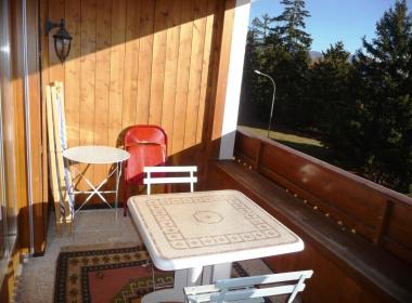 Solalp-Crans-Montana-Vente-Appartement-Studio-Chalet-Promotion-3265-Christina (14)