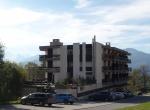 Solalp-Crans-Montana-Vente-Appartement-Studio-Chalet-Promotion-3268-Roche-Neige (1)