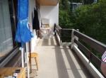 Solalp-Crans-Montana-Vente-Appartement-Studio-Chalet-Promotion-3268-Roche-Neige (10)
