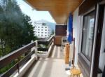 Solalp-Crans-Montana-Vente-Appartement-Studio-Chalet-Promotion-3268-Roche-Neige (11)