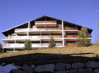 Solalp-Crans-Montana-Vente-Appartement-Studio-Chalet-Promotion-3286-Bouleaux-B (1)