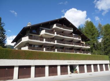 Solalp-Crans-Montana-Vente-Appartement-Studio-Chalet-Promotion-3289-Rives-Du-Golf-A (1)
