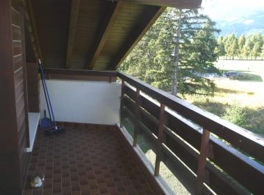 Solalp-Crans-Montana-Vente-Appartement-Studio-Chalet-Promotion-3289-Rives-Du-Golf-A (13)