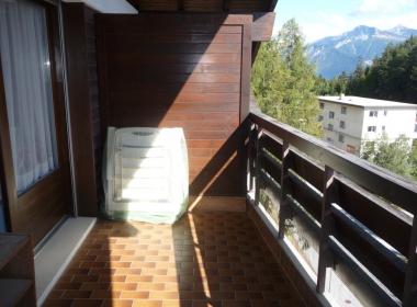 Solalp-Crans-Montana-Vente-Appartement-Studio-Chalet-Promotion-3289-Rives-Du-Golf-A (2)