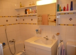 Solalp-Crans-Montana-Vente-Appartement-Studio-Chalet-Promotion-3292-Pierre-C (10)