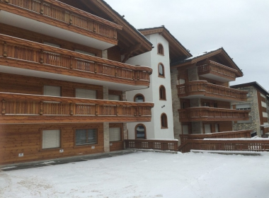 Solalp-Crans-Montana-Vente-Appartement-Studio-Chalet-Promotion-3293-Curling (2)