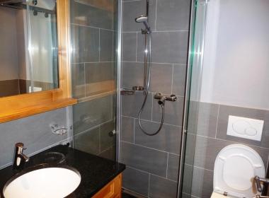 Solalp-Crans-Montana-Vente-Appartement-Studio-Chalet-Promotion-4173-Beau-Bois (13)