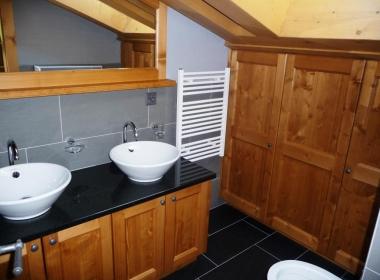 Solalp-Crans-Montana-Vente-Appartement-Studio-Chalet-Promotion-4173-Beau-Bois (5)