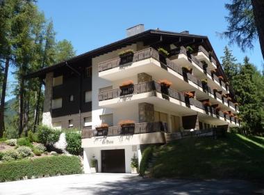 Solalp-Crans-Montana-Vente-Appartement-Studio-Chalet-Promotion-4179-Drive (1)