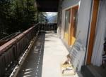 Solalp-Crans-Montana-Vente-Appartement-Studio-Chalet-Promotion-4179-Drive (10)