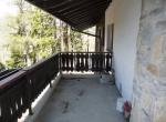 Solalp-Crans-Montana-Vente-Appartement-Studio-Chalet-Promotion-4179-Drive (11)