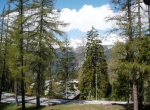 Solalp-Crans-Montana-Vente-Appartement-Studio-Chalet-Promotion-4179-Drive (12)