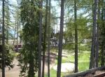 Solalp-Crans-Montana-Vente-Appartement-Studio-Chalet-Promotion-4179-Drive (13)