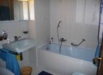 Solalp-Crans-Montana-Vente-Appartement-Studio-Chalet-Promotion-4179-Drive (14)