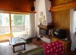 Solalp-Crans-Montana-Vente-Appartement-Studio-Chalet-Promotion-4179-Drive (15)