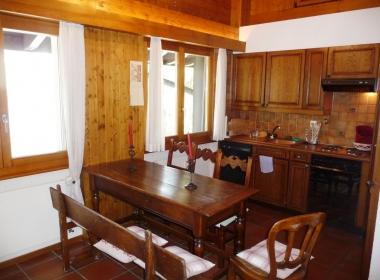 Solalp-Crans-Montana-Vente-Appartement-Studio-Chalet-Promotion-4179-Drive (16)